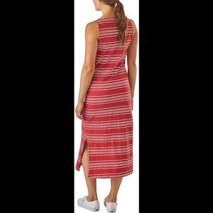 0f3fddf262 Patagonia Dresses - NWT Patagonia Amber Dawn Tank Dress